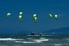 -c20180527-810_0168 (Erik Christensen242) Tags: vietnam ninhthuan ninhchu kitesurfing color competirion