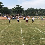 20171216 - Sports Day Celebrations(BLR) (24)
