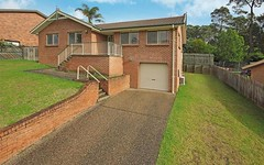 15 Karoola Crescent, Surfside NSW