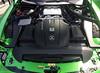 GT-R engine .. The beast of the Green Hell (seanavigatorsson) Tags: m178 gtr mercedesbenz amg engine v8 biturbo car automobil sportwagen biest beast