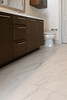 20171213_Buckhead_Village_02 (rb299) Tags: atlanta buckheadvillage mapesilt ultracolorplusfa ultraflex1 ultraflex2 ultraflexlft apartments residentialbuilding