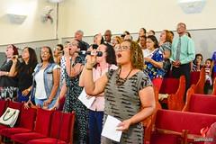 CULTO DE ENSINO DA PALAVRA 16-01-2018-12