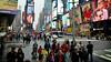 BEN_3704a (Ben Molloy Photography) Tags: benmolloy ben molloy photography travel nikon d800 nyc newyork usa timessquare
