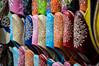 Babbucce Souk Marrakech (Merlindino) Tags: marrakech marocco souk africa colours shoe pentaxiani pentaxart pentax justpentax k3ii smcpda18135mmf3556edalifdcwr nationalgeographic