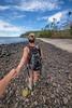 Fiji Islands-21-2016 (Mirosl@v) Tags: cessna leleuvia levuka nadi ovalau pacific paradise sharks suva turtleisland wreck yasawa