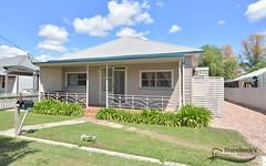 23 Anstey Street, Cessnock NSW