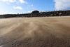 Blowing Sand,Storm Georgina,Fraserburgh Beach_jan 18_597 (Alan Longmuir.) Tags: blowingsand grampian aberdeenshire fraserburgh fraserburghbeach stormgeorgina january2018