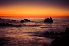 Cabo Estay, Diciembre 2017 (Foxspain Fotografía) Tags: caboestay vigo cabo estay estai galicia playa atardecer puestadesol foxspain paisaje landscape foxspainfotografia