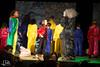 König_Keks_01.02.18-153 (j.pohl) Tags: doremi rathaussaal telfs könig keks irinagolubkowa gesangsstudio gelantino prinznougat olivapfefferkorn