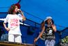 Tributo ao Sabotage_Leu Britto-88 (Jornalista Leonardo Brito) Tags: rap música festival sabotage favela periferia quebrada maconha cachaça tati botelho codinome shil realidade cruel