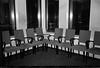 torni (amanda aura) Tags: film helsinki finland pentaxespio blackandwhite selfdeveloped interior furniture