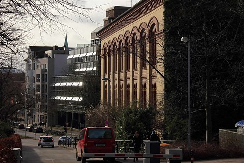 "Alte Universitätsbibliothek (08) • <a style=""font-size:0.8em;"" href=""http://www.flickr.com/photos/69570948@N04/26316014278/"" target=""_blank"">Auf Flickr ansehen</a>"
