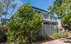 36A Onslow St, South Perth WA