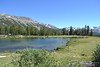 110825-02 (2011-08-25) - 0196 (scoryell) Tags: california tuolumnemeadows yosemitenationalpark