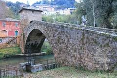 Subiaco_Ponte SanFrancesco_06