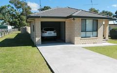 47 Glen Innes Rd, Emmaville NSW