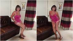 Cossie time (susansmithtv) Tags: transvestite crossdresser cd tv tg tgirl tgurl tranny