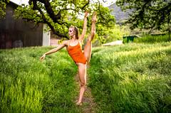 Sony A7 R RAW Photos of Pretty, Tall Blond Ballerina Model Goddess Dancing Ballet! Carl Zeiss Sony FE 55mm F1.8 ZA Sonnar T* Lens & Lightroom 5.5 (45SURF Hero's Odyssey Mythology Landscapes & Godde) Tags: sonya7rrawphotosofpretty tallblondballerinamodelgoddessdancingballetcarlzeisssonyfe55mmf18zasonnartlenslightroom55 tall thin ballerina ballet balletdancer dance dancing pro professionalballerina professionaldancer proballerina prodancer balletgirl ballerinamodel model modeling leotard swimsuitmodel sonya7r a7r carlzeiss 55mm f18 carlzeisssonyfe zasonnartlen carl zeiss sonyfe55mm f18za sonnartlens lens sonnar a7 r 36mp sonysensor