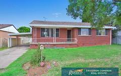 8 Robina Street, Tamworth NSW