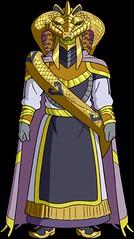Ni-no-Kuni-II-El-Renacer-de-un-Reino-230218-001