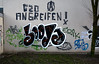 HH-Graffiti 3540 (cmdpirx) Tags: hamburg germany graffiti spray can street art hiphop reclaim your city aerosol paint colour mural piece throwup bombing painting fatcap style character chari farbe spraydose crew kru artist outline wallporn train benching panel wholecar
