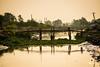 Saigon urban life (Hồ Viết Hùng (Thanks so much for 1mil. views!) Tags: saigon vietnam nature life landscape nikond800