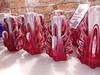 Подарки на 8 МАРТА - заказывают ЗАРАНЕЕ!! Одна резная свеча 13см ВСЕГО за 350 рублей!!! ОПТОМ -дешевле)  тел.929-20-50 www.pitercf.ru ###### Резные свечи ручной работы! ###### Отличные подарки и сувениры для друзей и коллег!!! ###### Петербургская свечная (vitaliyuskov) Tags: спб сувенир международныйженскийдень санктпетербург корпоративныйподарок подарок candle pcf spb свечи свеча свечиназаказ красота пушкин псф 8марта городпушкин резныесвечи usmailer александровская ручнаяработа handmade candles carvedcandles pitercf foto петербургскаясвечнаяфабрика восьмоемарта свадебныесвечи