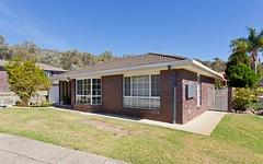 1/10 Harvey Court, Glenroy NSW
