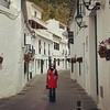 @tarjaofficial ✒ Daily walk. Have a nice day everyone! #freshair🍃 #walking #metime - #mijasnatural http://ift.tt/2FXRGeK MIJAS NATURAL (Beauty & Hair) CLÍNICA MÉDICO-ESTÉTICA & TEMPLO DEL CABELLO en MIJAS PUEBLO (Málaga / ESPAÑA) info@mijasnatural. (MIJAS NATURAL) Tags: peluqueria hairdresser hairstyle stylist hair color extensiones extensions estetica esthetic esteticista beauty beautician belleza unisex mijas fuengirola marbella torremolinos benalmadena malaga andalucia micropigmentacion semi permanent makeup maquillaje permanente micropigmentation lpg endermologie fotodepilacion photoepilation mesotherapy mesoterapia radio frequency radiofrecuencia uñas nails solarium laser eye lash pestañas book portfolio estilismo bodypaint bodyart imagen masaje massage facial corporal dietetica nutricion plataforma vibratoria redken kerastase carita environ shellac ghd artdeco