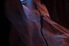 Canyon X - Antelope Canyon - Arizona (virtualwayfarer) Tags: page arizona unitedstates us canyonx antelopecanyon northernarizona sandstone light slotcanyon canyon nature naturephotography travelphotography visitarizona travel travelarizona amazinglight usa roadtrip vacation photographytour sonyalpha sony a7rii rock rockface windworn waterworn shadowplay alexberger virtualwayfarer desert naturalbeauty az navajo navajonation lowlight