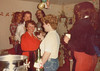 1983 New Years Doug & Kims 4 (tineb13) Tags: 1983 colleen friends kelly natalie newyears nock sanza