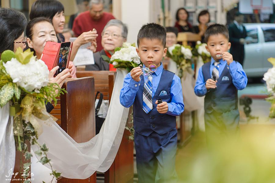 台北國賓飯店 教堂證婚 午宴 婚攝 台北婚攝 婚禮攝影 婚禮紀實 JSTUDIO_0043