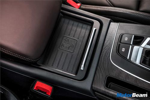 2018-Audi-Q5-13