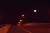 Мост (engine9.ru) Tags: абудаби оаэ мост ночь луна bridge lamps moon abudhabi uae