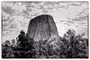Devil's Tower (tiggerpics2010) Tags: devilstowernationalmonument wyoming usa