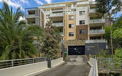 21/3-5 Nola Road, Roseville NSW
