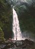 _DSC4785 (UdeshiG) Tags: bali indonesia asia waterfalls uluwatu seminyak tanahlot nikon ubud kuta paddy dogs balidogs travel traveltheworld
