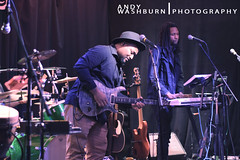 Lotus Sun (skullyarts) Tags: music dark water rising concerrt show beer women men color photography photographer drums guitar flute love people