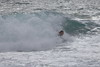2018.01.28.08.42.26-Tobias-0002 (www.davidmolloyphotography.com) Tags: maroubra bodysurf bodysurfing bodysurfer