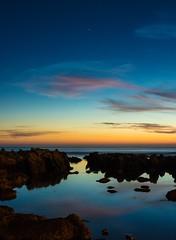 Break in the Rocks (fraktured_spine) Tags: welly wellington new zealand nz nzl newzealand coast pretty beautiful