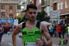 cto-andalucia-marcha-ruta-algeciras-3febrero2018-jag-192 (www.juventudatleticaguadix.es) Tags: juventud atlética guadix jag cto andalucía marcha ruta 2018 algeciras