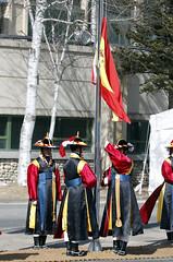 Izado Bandera Villa 06