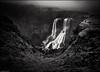 Fagrifoss (niggyl (catching up)) Tags: úlfarsdalssker laki lakagígar iceland ísland suðurland inspiredbyiceland island cloudporn icelandiclandscape fujifilm fujinon breathtakinglandscapes luminar2018 landscape lakavegur volcano volcaniccraters volcaniceruption kirkjubæjarklaustur grímsvötn secreticeland volcaniclandscape volcanoes f207 cloudsstormssunsetssunrises therebeastormabrewinfujifilm xf14mmf28r xf1428 fujinonxf1428r longexposure 10stopndfilter tiffenfilters southiceland fagrifoss xpro2 fujifilmxpro2 fujixpro2