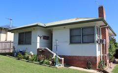 12 Blomfield Ave, Bega NSW