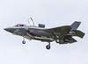 F35B Lightning II (Steve G Wright) Tags: flyingdisplay f35b aircraft airshow airdisplay aviation display f35lightningii