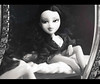 DYHBS? | Week 15 | The Finale | Part 3 | THE END OF AN ERA | Belinda (Murka_doll) Tags: братц bratz doll mga jade dyhbs the end era monochrome