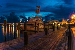 DSC_8259 (carpe|noctem) Tags: panama city beach marina florida sunset