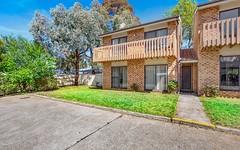 5/81 Victoria Street, Goulburn NSW