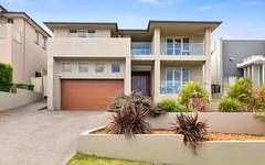 159 David Road, Barden Ridge NSW