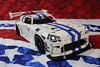 Dodge Viper ACR Nurburgring Styling (mrxsto999) Tags: v10 lego technic viper snake
